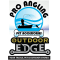 Pro Angling logo