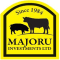 Majoru Investments Ltd logo