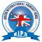 British International Primary School (BIPS) logo