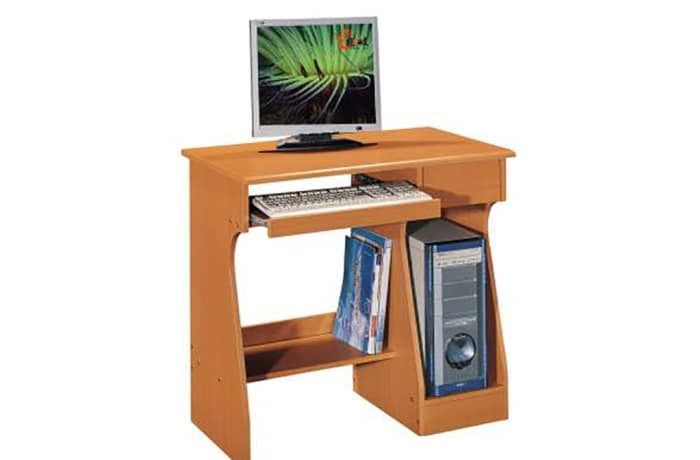 0.8 Metre Clerical Desk