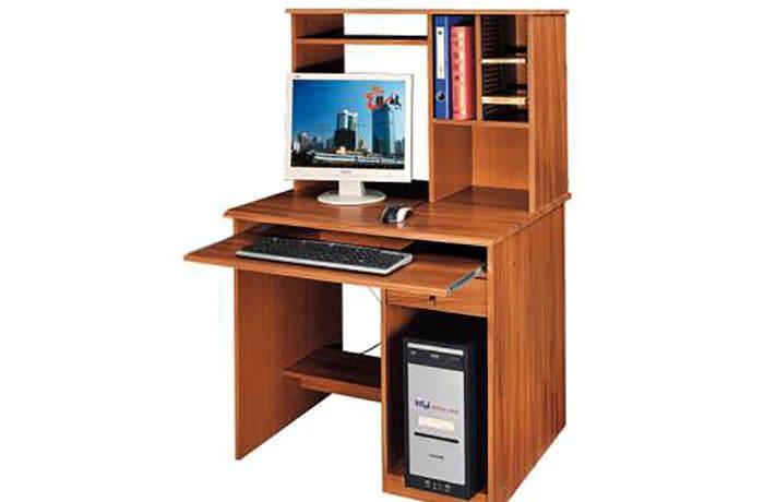 0.8 Metre Clerical Computer Desk