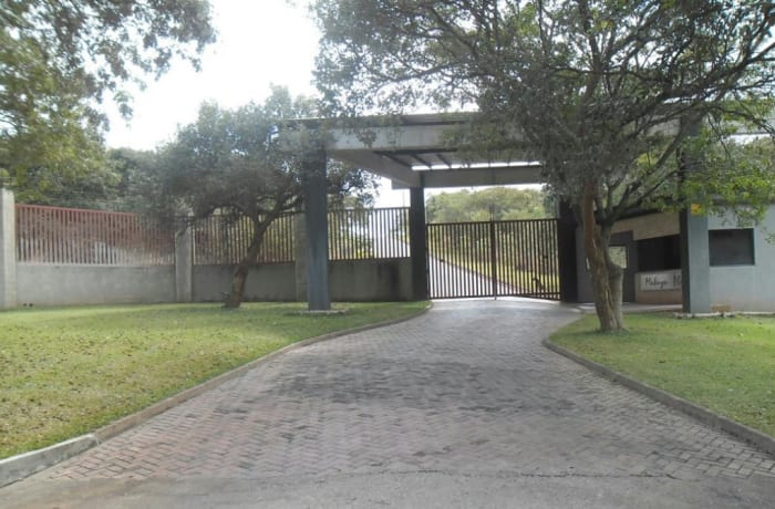 1.5 acres residential vacant land for sale in Leopards Hill (Zambia)