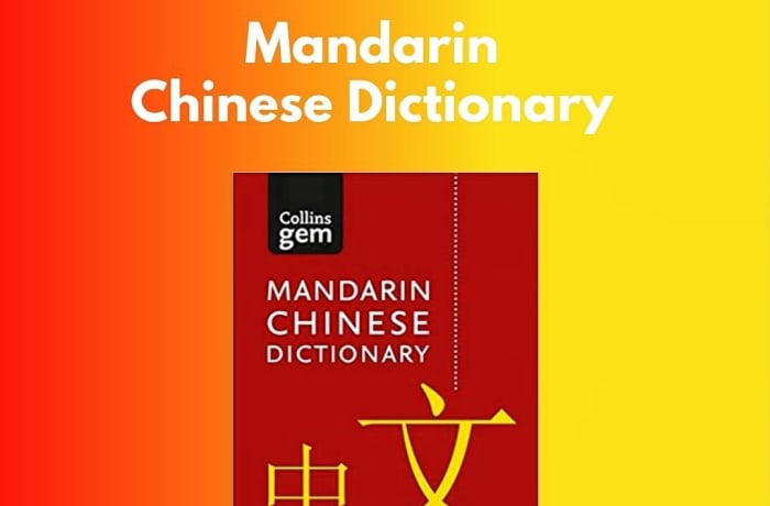 Need help learning Mandarin?  image