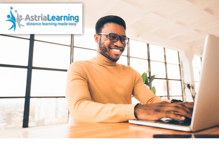 How E-Learning can help deliver better results in Universities image