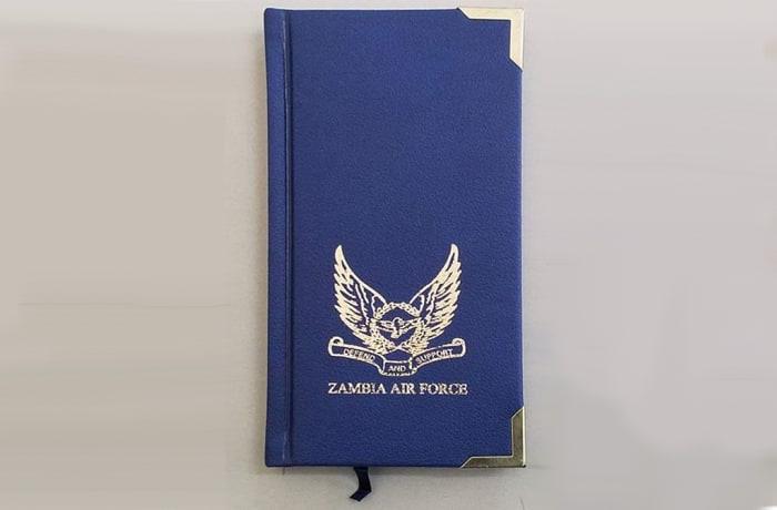 2019 Pocket Diary