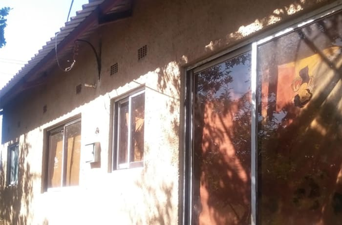 2 Bedroom House For Sale in Chudleigh, Lusaka