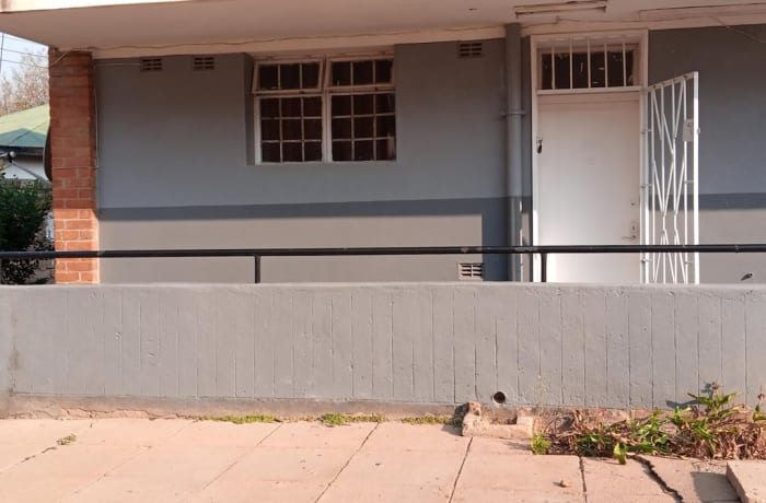 2 bedroom apartment for sale in Longacres (Zambia)