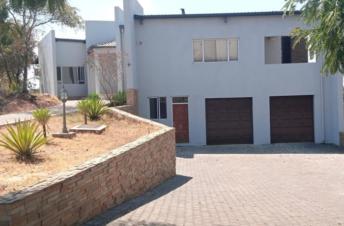 3 bedroom house for sale in Leopards Hill (Zambia)