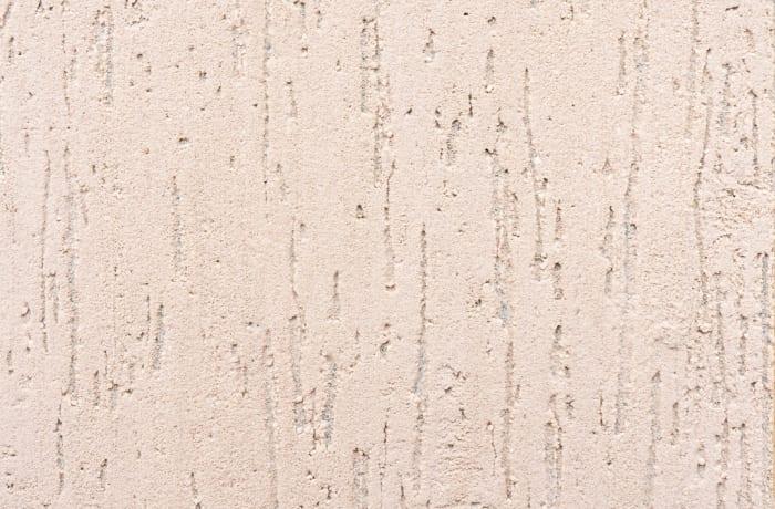 Acil - Sandtex Paint - Peach