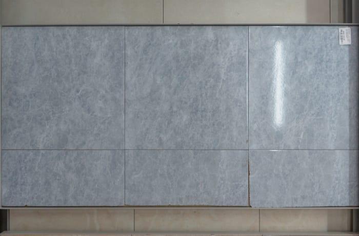 A - Grade NCI Thalethu Blue Tiles