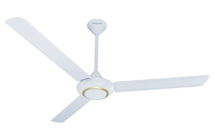 Africab Ceiling Fan 56 inch