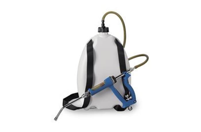 Equipment - Allflex - Pour On Back Pack 5 litre