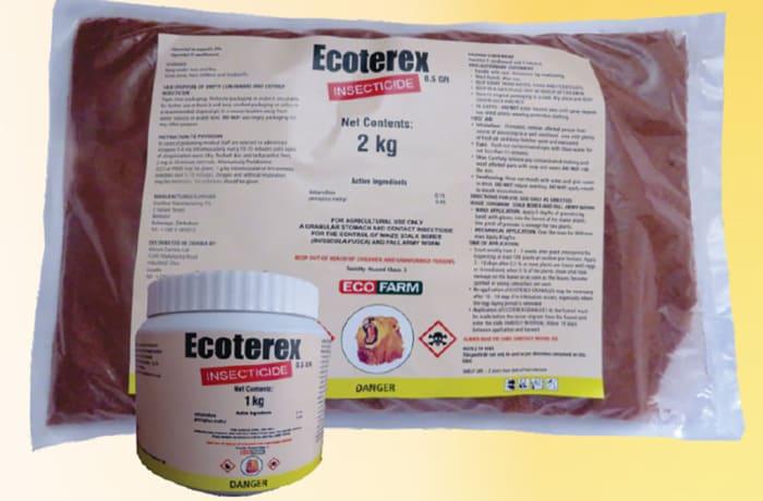 Ecoterex
