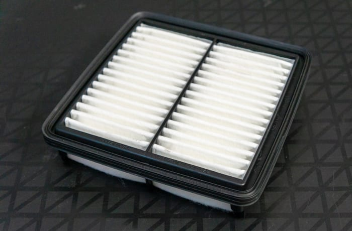 Suzuki Air Filter