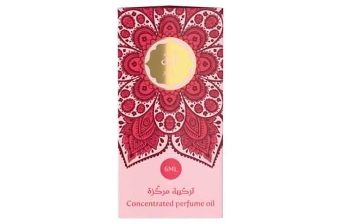 Al Nassib Aya - Perfume