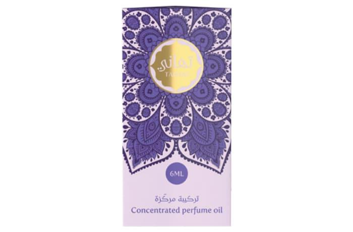 Al Nassib Tahani - Perfume