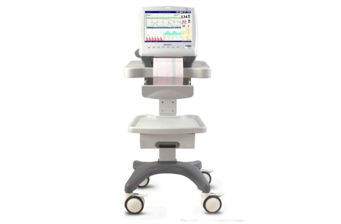 Obstetrics & Gynecology - F9 Fetal & Maternal Monitor