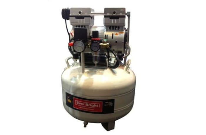 Equipment - Compressor (ID-50)