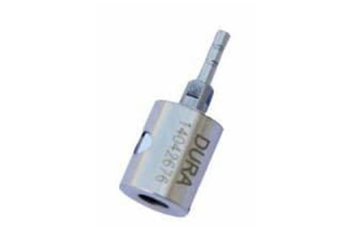 Equipment - Diamond burs - S.S. Cartridge for Hand Piece