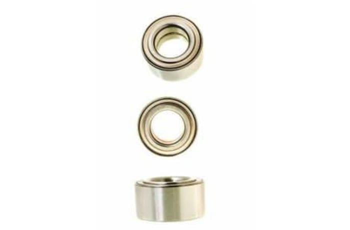 Equipment - Diamond burs - S.S and Ceramic Bearing for Cartridge