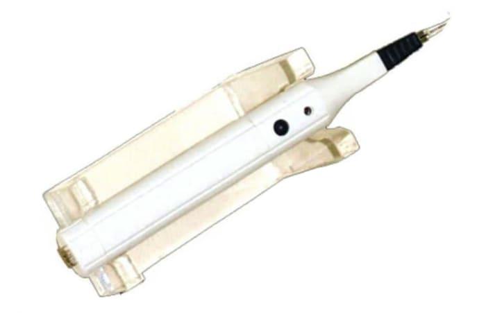 Equipment - G.P. Cutter