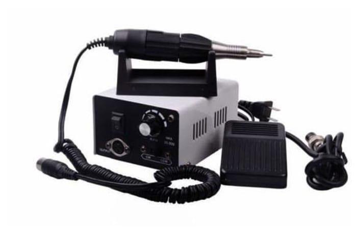 Equipment - Micromotor (Laboratory)