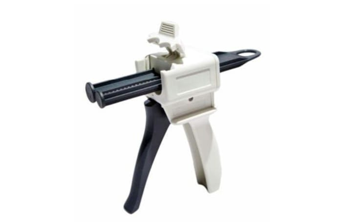 General Materials - Cartridge Dispenser Delivery Gun