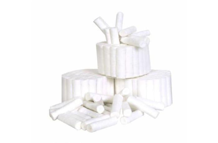 General Materials - Cotton Rolls