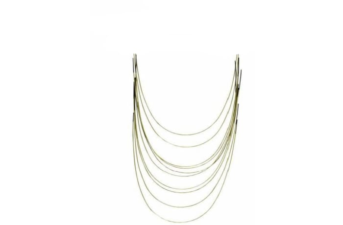 Orthodontic Products - S.S Wire