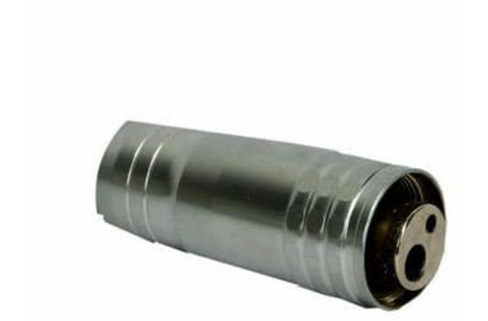 Spares - Air Rotor Coupling