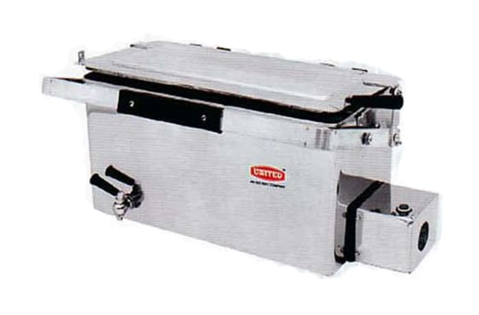 Instrument Sterilizer - USI-2502