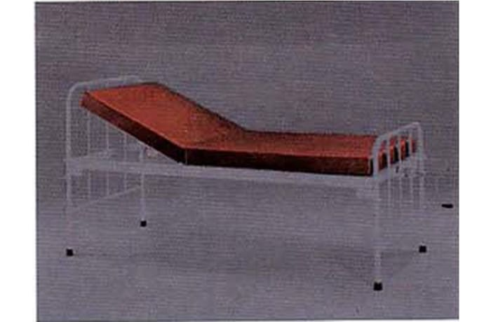 Mattress for Hospital Beds - USI-5001