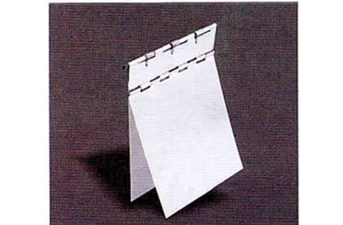 Patient case sheet holder - USI-5009