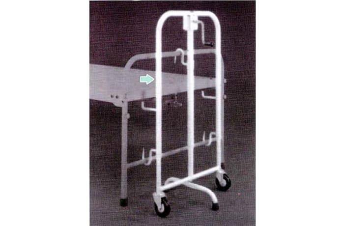Bed Elevator - USI-5010