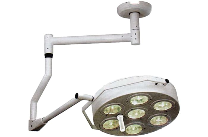 Surgical Operating Lights - USI C7(DX)