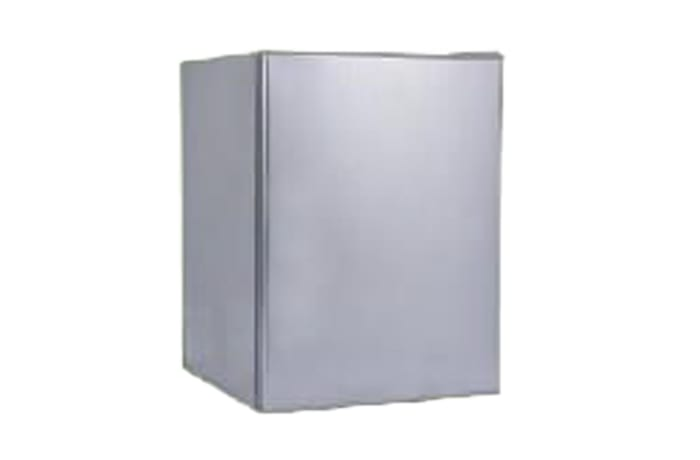 Single Door Solar Refrigerator