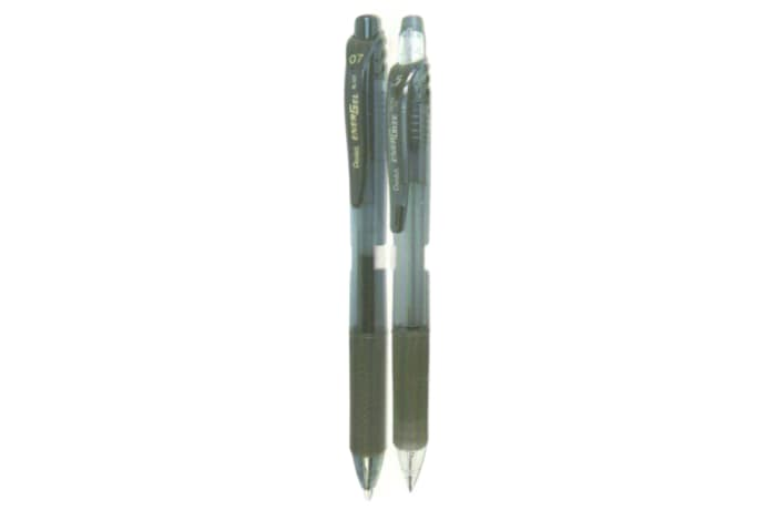 BA107-A Pen & Pencil Gift Set EnerGelx Gift Set