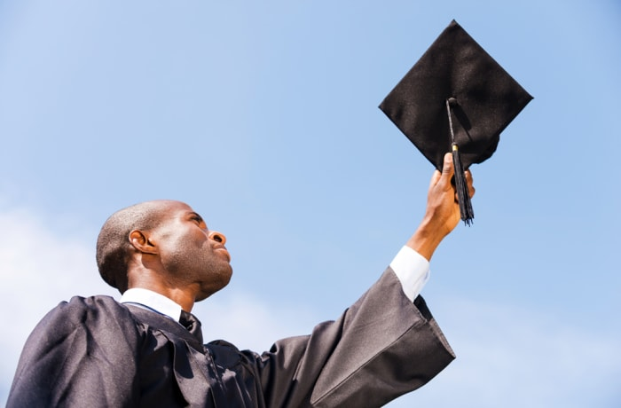 Bachelor of Science in Banking Practice and Management