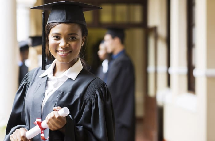 Bachelor of Science in Business Administration