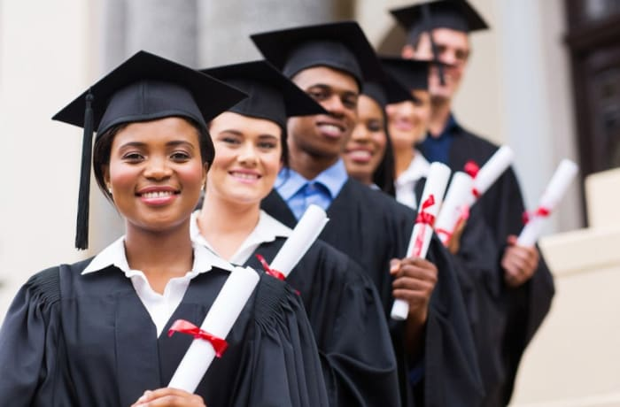 Bachelor of Technology in Education Management