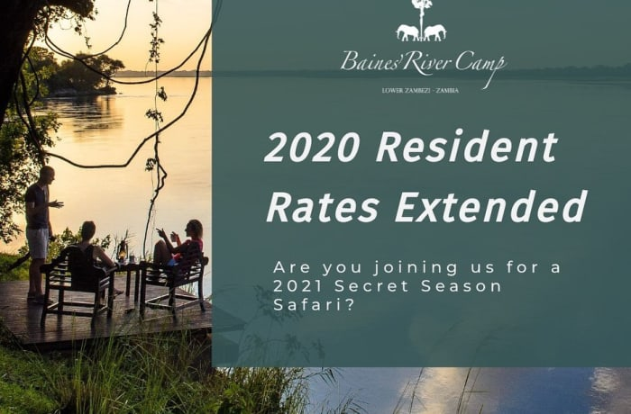 2020 Resident Rates Extended image
