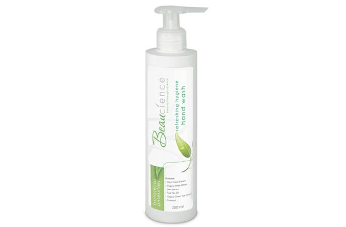 Botanicals Anti Bacterial Hygiene Hand Wash 250ml