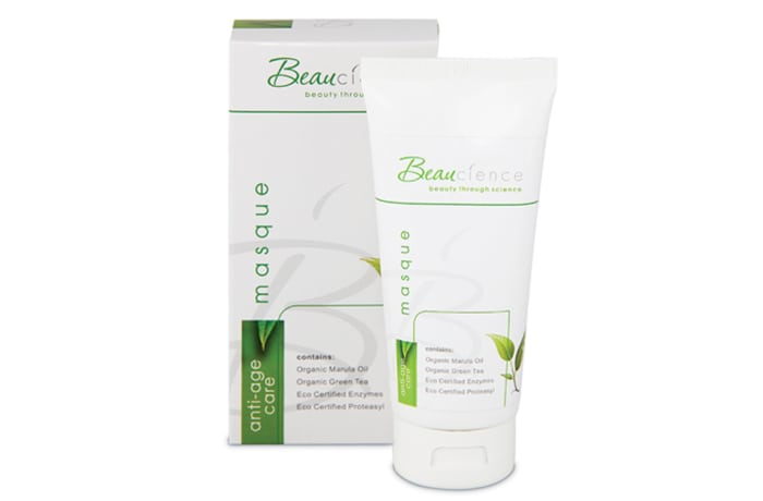 Botanicals Masque 75ml
