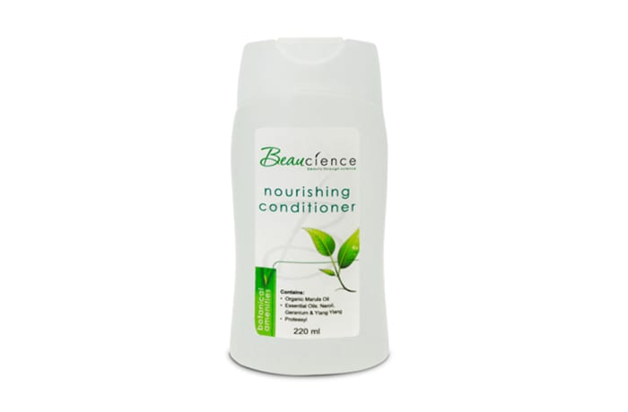 Botanicals Nourishing Conditioner 220ml