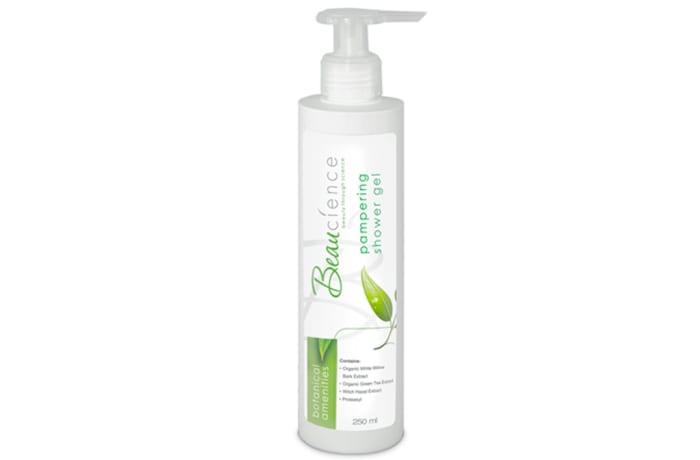 Botanicals Pampering Shower Gel 250ml