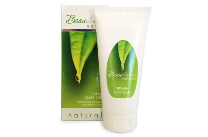 Naturals Vitamin Super Cream 100ml
