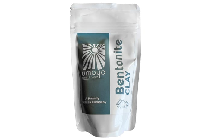 Bentonite Clay Soap 100% Fragrance Free  All Natural