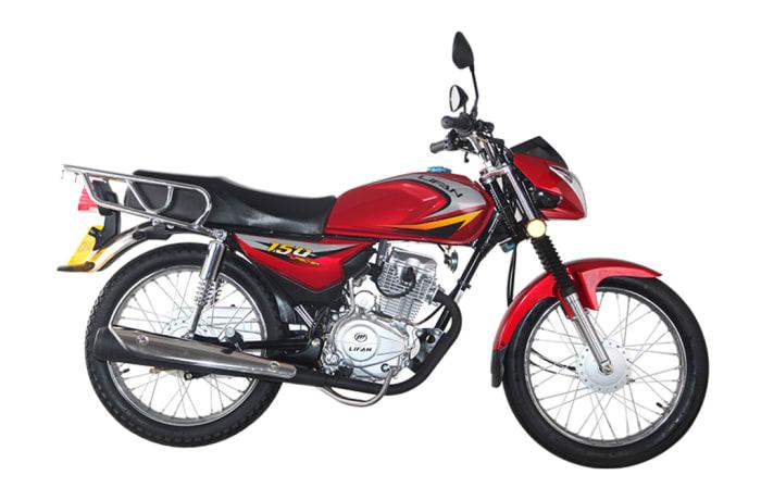 Lifan LF 150-5A