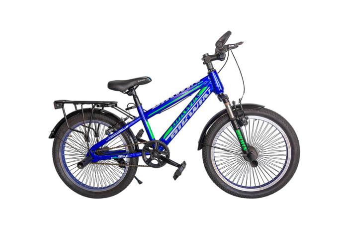 Bike Bikwin 20inch Sport Cycle