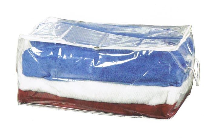 Blanket Duvet Covers